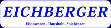 Logo4_Eichberger_final
